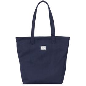 Herschel Mica Bag blue
